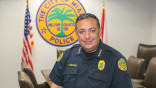 Art Acevedo: City police chief seeks assessments, training in use of force