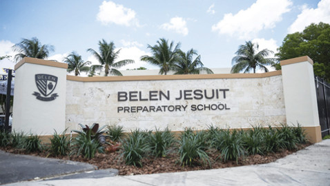 Private schools hold enrollments steady