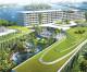 Miami may forgive millions in Jungle Island debt