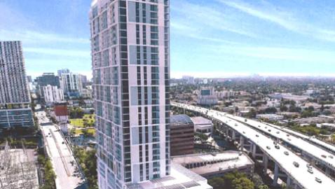 Complex public-private Miami administration building deal stumbles