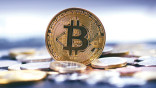 Task force probes county cryptocurrency use