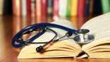 University of Miami med school accepts 205 of 11,000 who apply