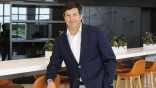 Alex Hurst: Firm he founded now holds $1.6 billion in real estate assets