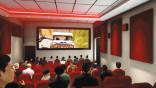 Coral Gables Art Cinema expanding
