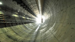 Transportation and Planning team digs into using tunnels countywide