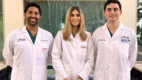 University of Miami study finds flu shots may help against Covid-19
