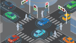 Central command system will help traffic signals get smarter