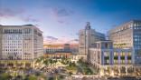 Plaza Coral Gables lands major commercial deals