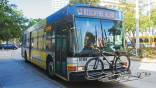 Plan to alter 80 Miami-Dade bus routes at $20 million a year heads to vote