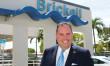 Mario Murgado: Building a multi-state group of 18 automobile dealerships