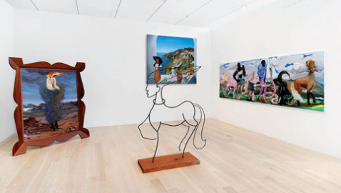 Miami-Dade museums aiming to bring back the buzz