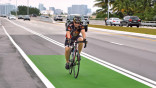 Key Biscayne looks for better way to handle Rickenbacker Causeway
