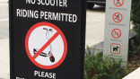 Miami commissioners push to ban use of scooters