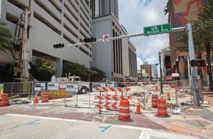 Flagler Street Art Festival joins new downtown activities