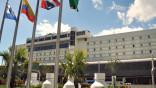 Miami International Airport ready for global visitor bonanza
