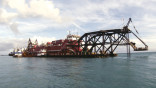 PortMiami dredging study by Army Corps to take a fourth year