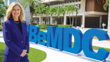 Tanya Acevedo: New Miami Dade College VP, chief information officer