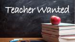 Miami-Dade teacher vacancies dip but recruiting goes on