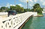 Causeways plan split: Venetian out, Rickenbacker on slower track
