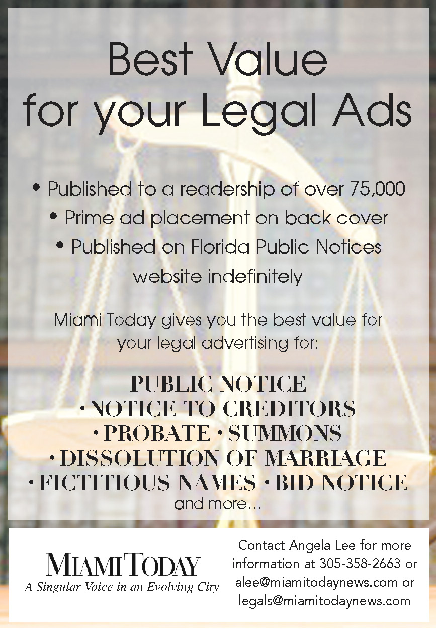 legal ads new 2x6