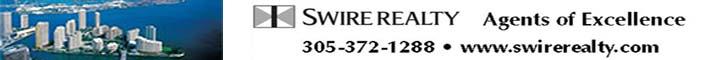swire web banner 728x60