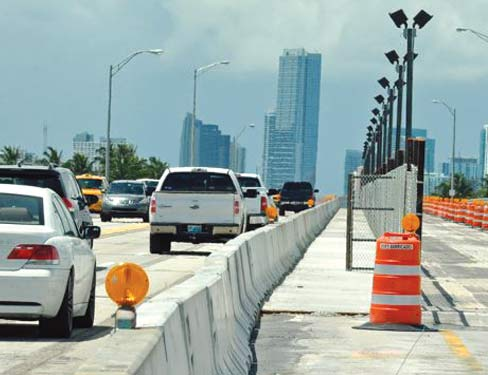 Bridge repairs $68 million, counting interest