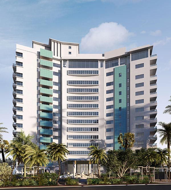 2,500 more hotel rooms due in 2015