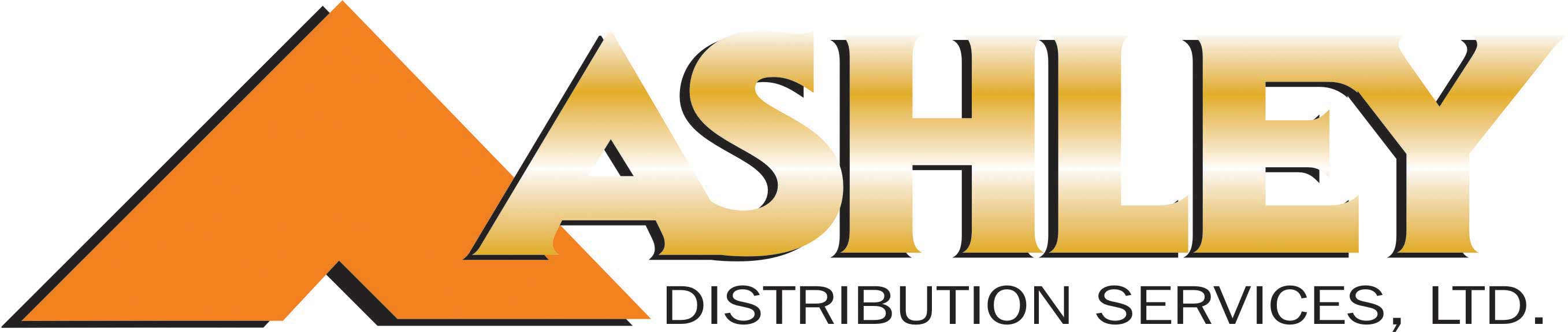 ASHLEYDistributionLogo4-Color