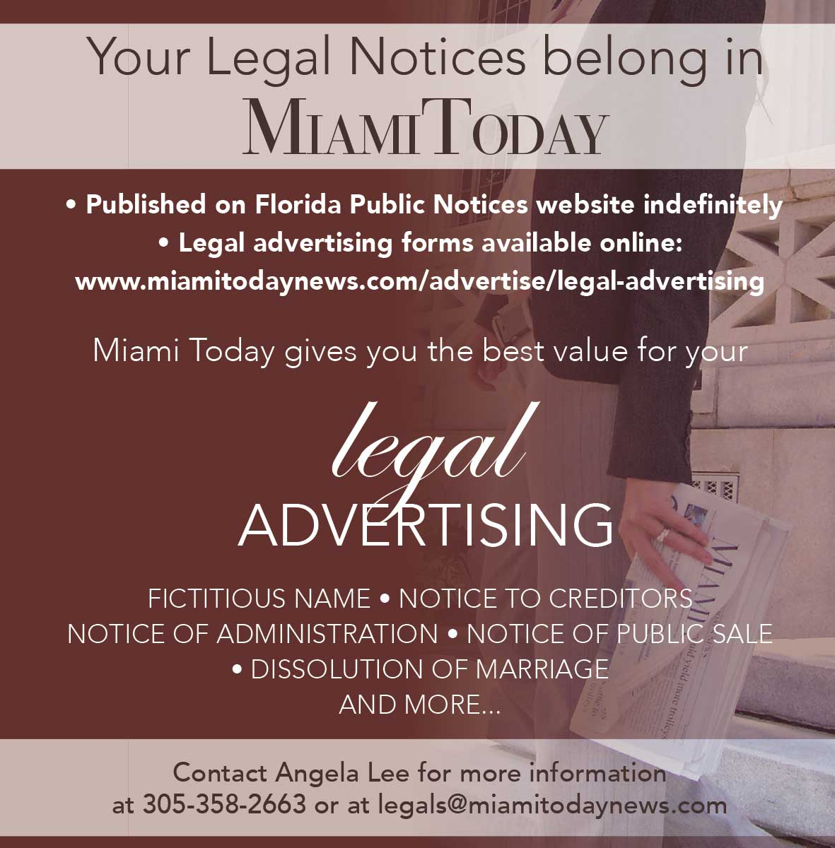 legal-advertising-2015-2x4