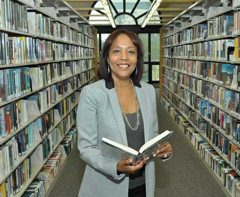 Libraries plan new services, more days open