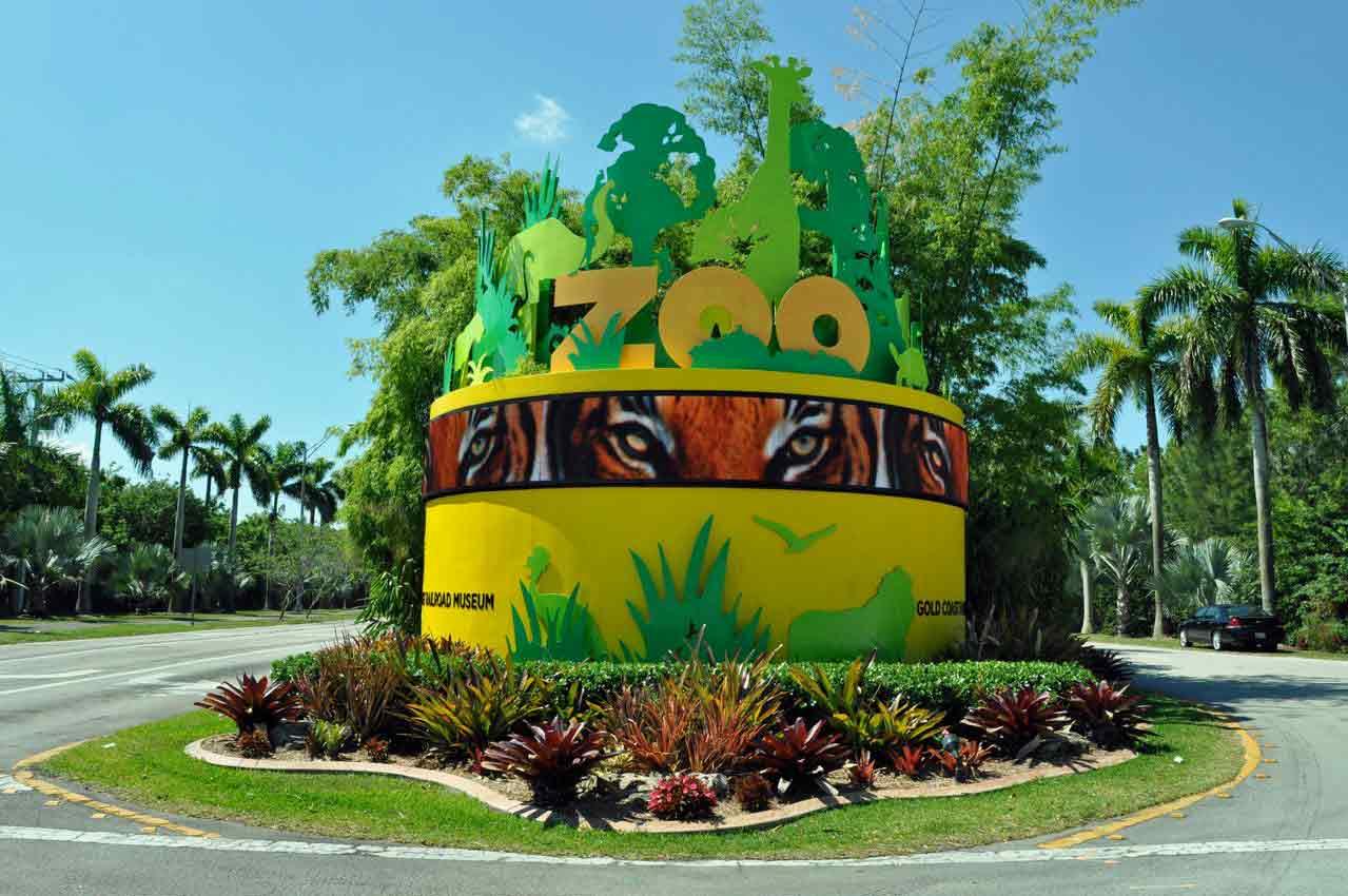 Cleaning up big with Zoo-Doo economics