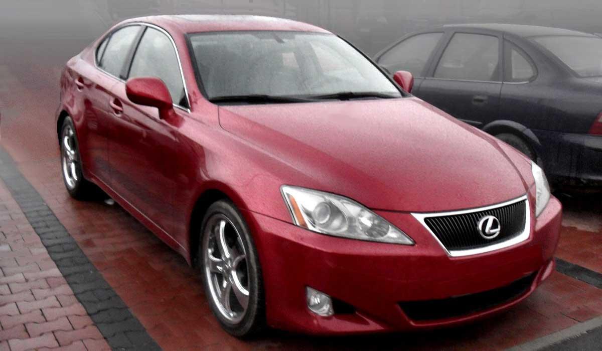 Luxury car sales up 30%-plus