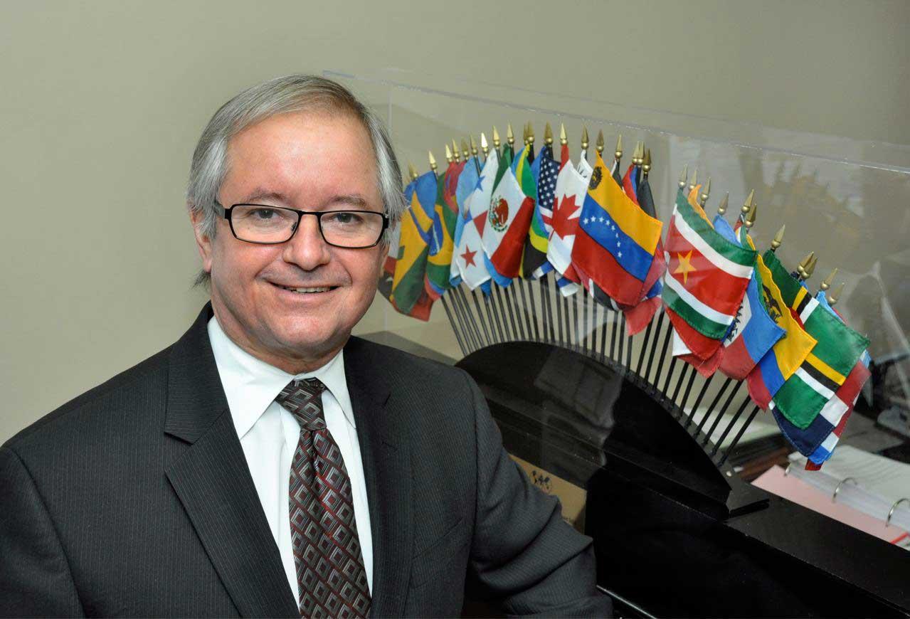 State Honduran mission yields big sales