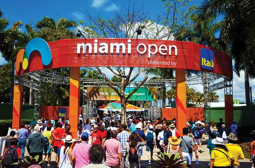 Court slams Miami Open's bid to expand