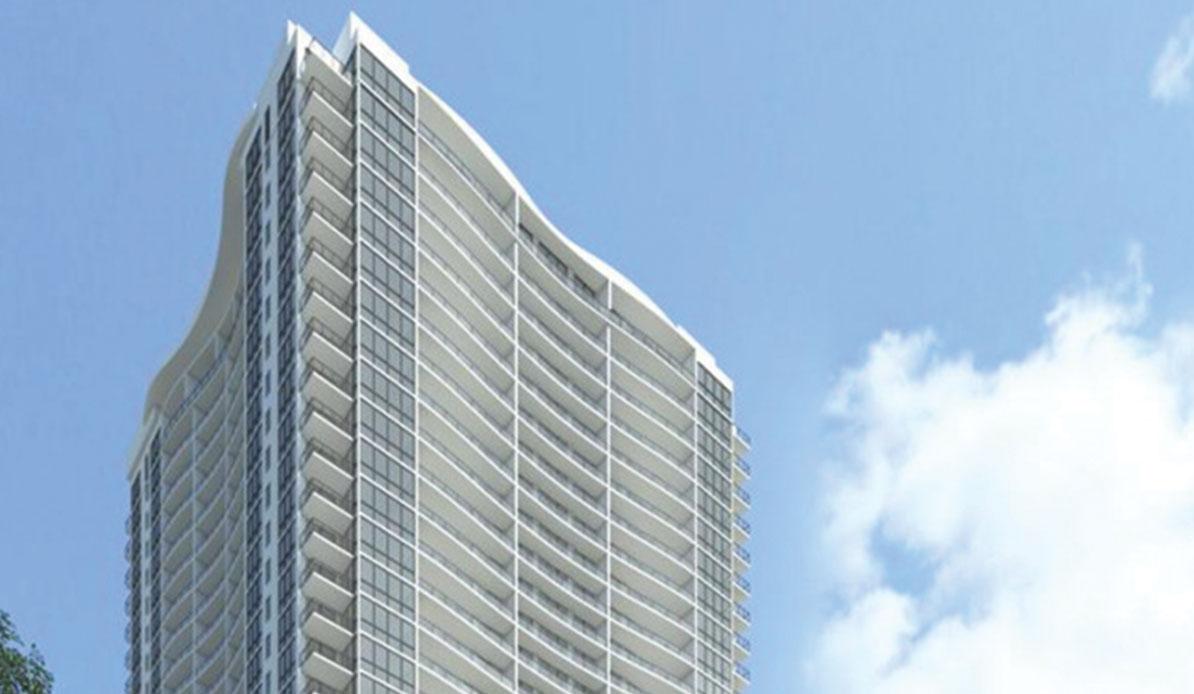 513-condo arts area condo by NR Investments begins