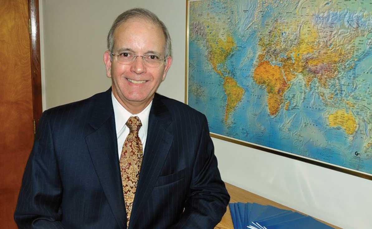 Miami office market big deals tumble 63%