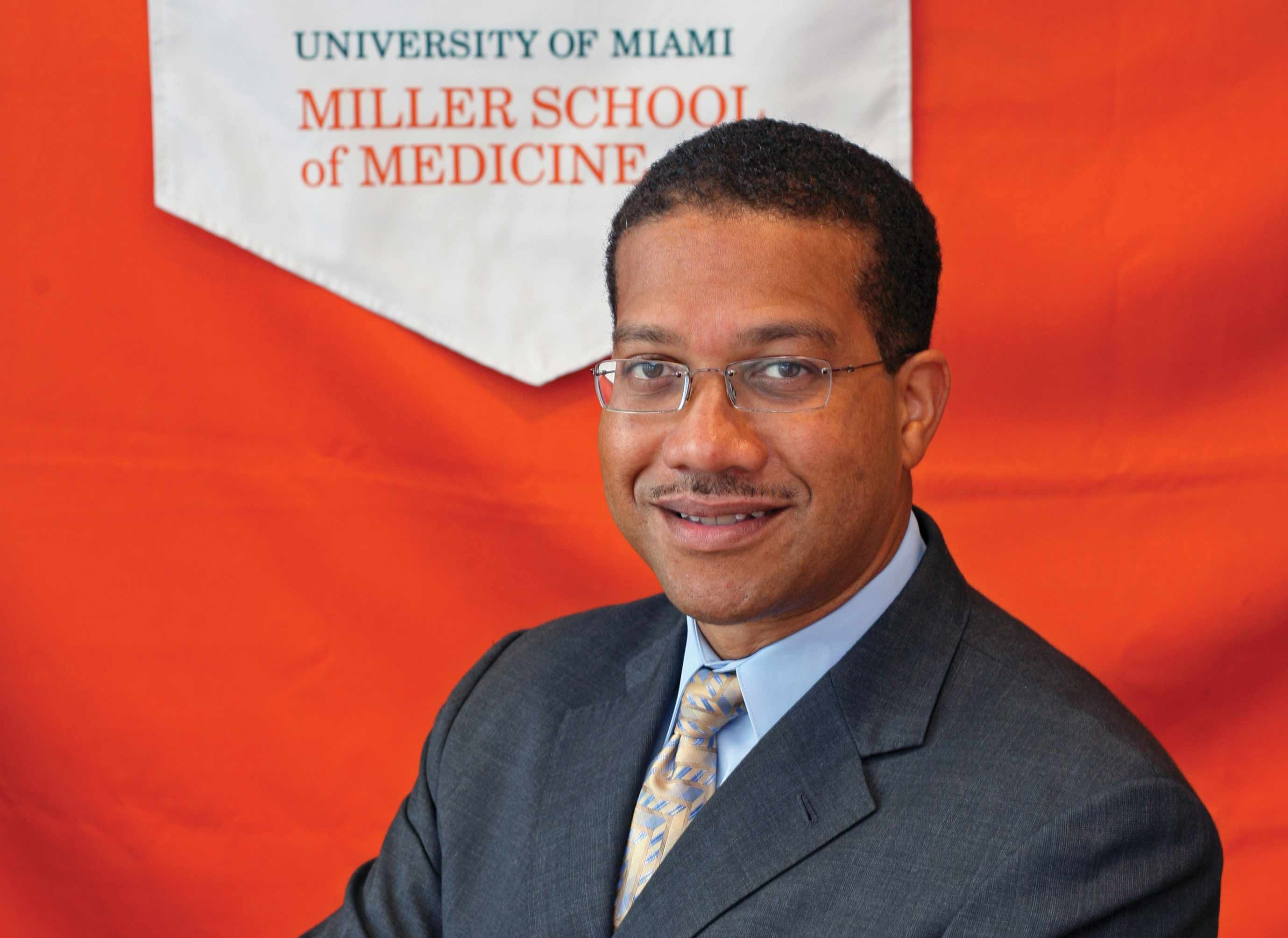 University of Miami School of Business to train public health pros