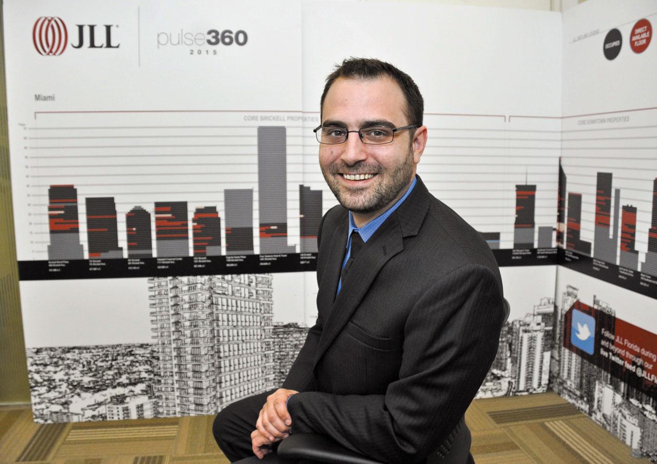 Real estate markets across Miami-Dade County steady