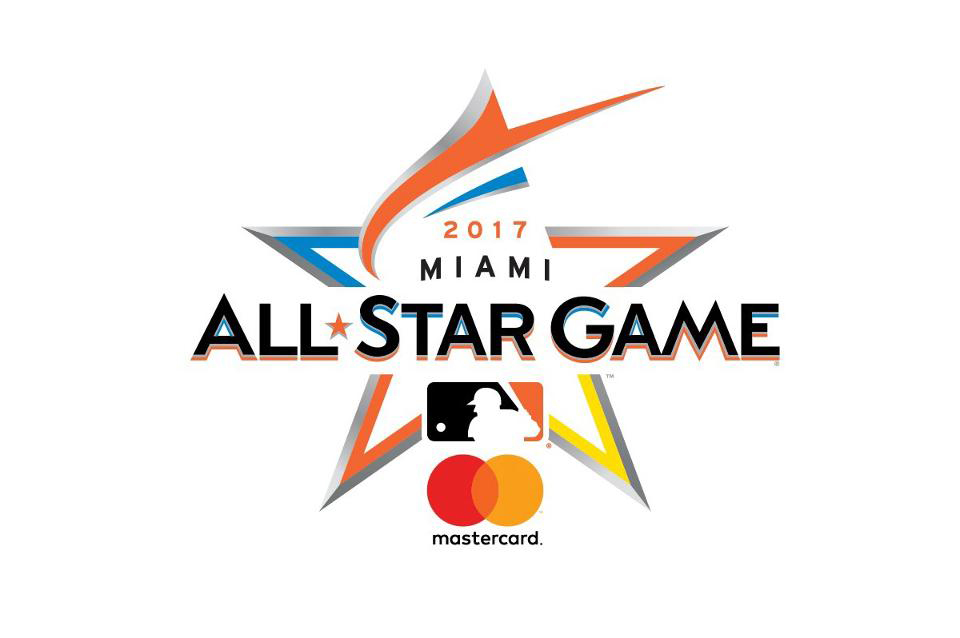 Miami OKs Major League Baseball deal for All-Star Game