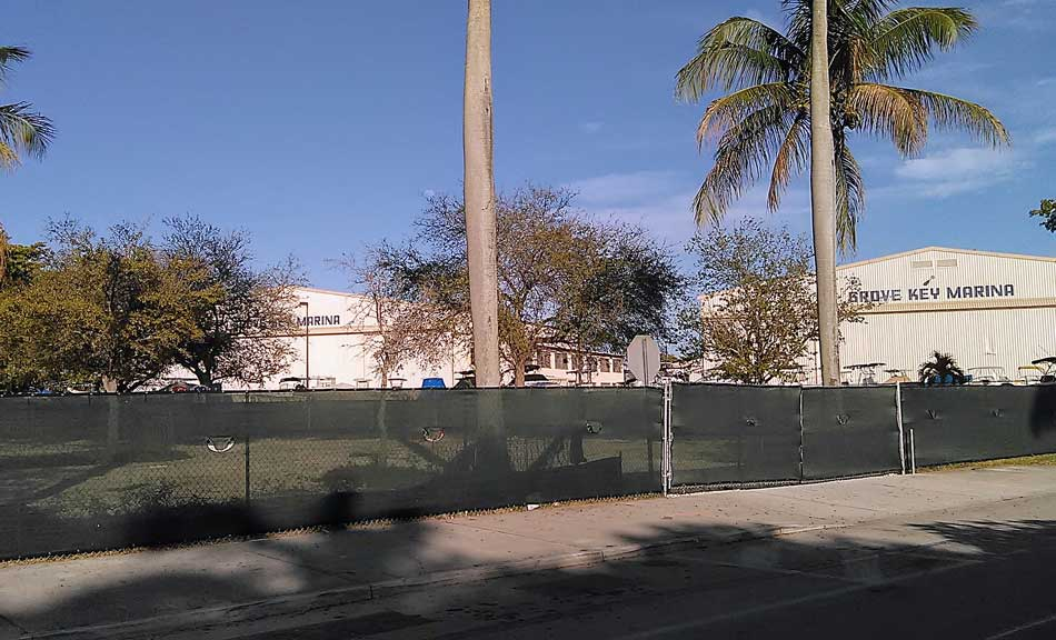 Coconut Grove bayfront project gets cost-shaving boost