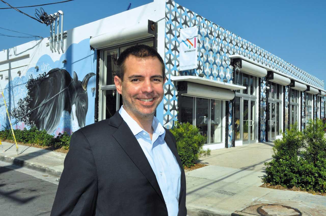 Wynwood expansion effort stumbles, will go on