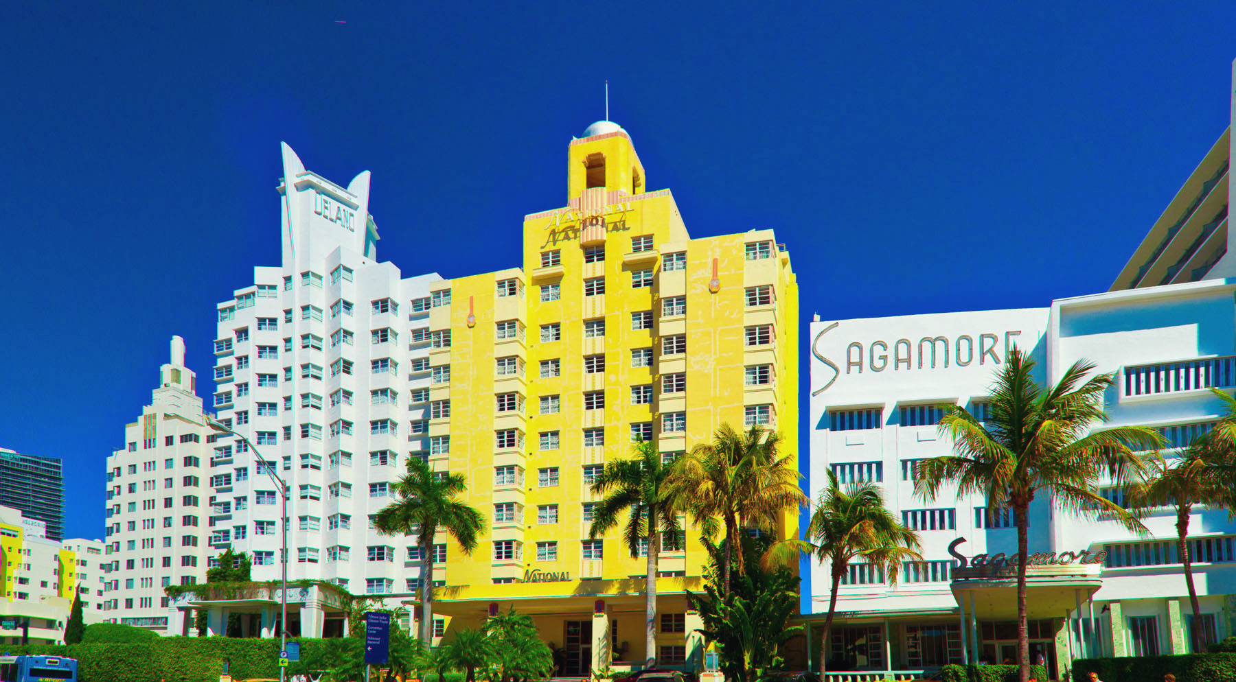 art deco hotel miami beach the best beaches in the world