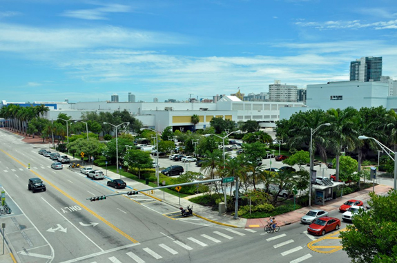 Miami Beach commissioners likely to approve convention hotel