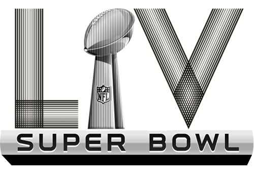 Super Bowl LIV team here looks for business players