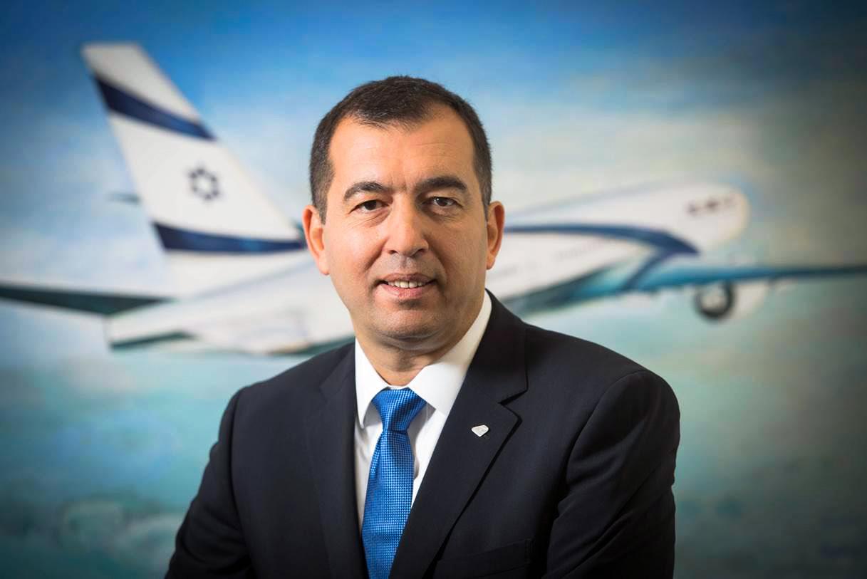 El Al Airlines looks at added Miami-Tel Aviv flight