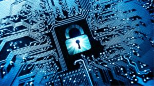 Cyber Security 2.0
