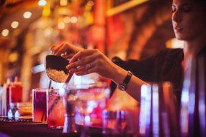 Ultimate Miami Bartender