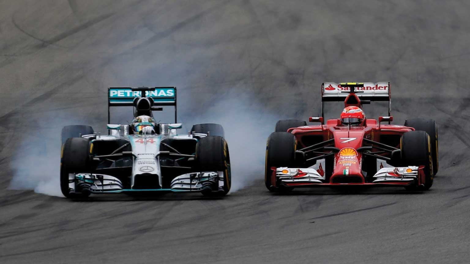 Lagging Formula One talks now target Miami Grand Prix race here in 2020