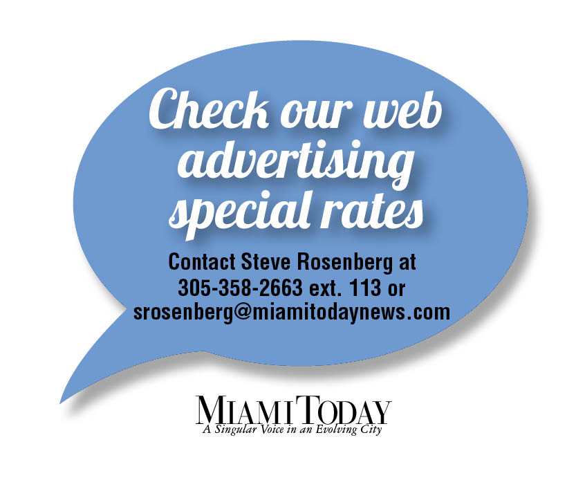 www.miamitodaynews.com