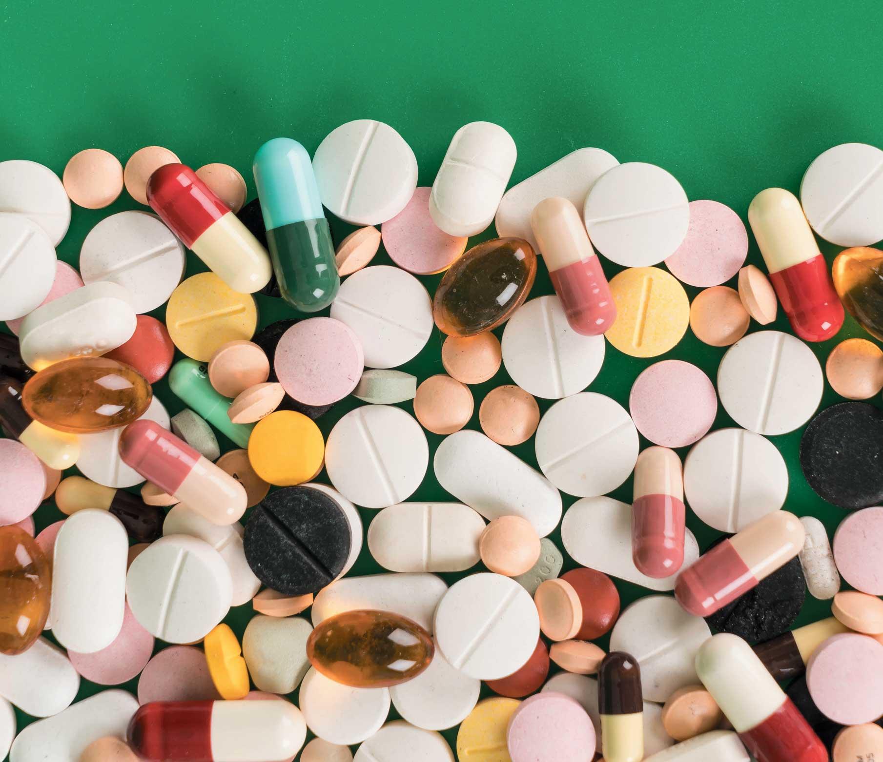 Baptist Health South Florida enters generic drug business